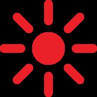 sunquest.ca favicon